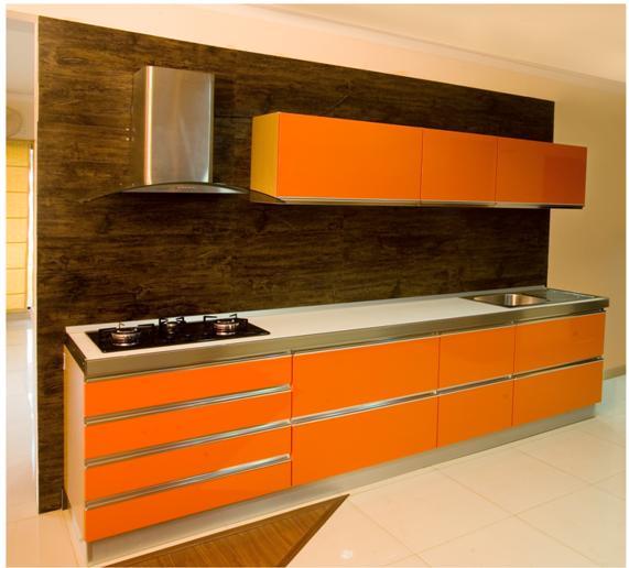 Latest Modular Kitchen : Kitchen designs modular kitchen designs Latest designer kitchens India ...