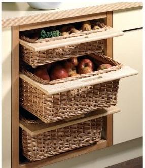 Kitchen Accessories Kitchen Cabinet Accessories India