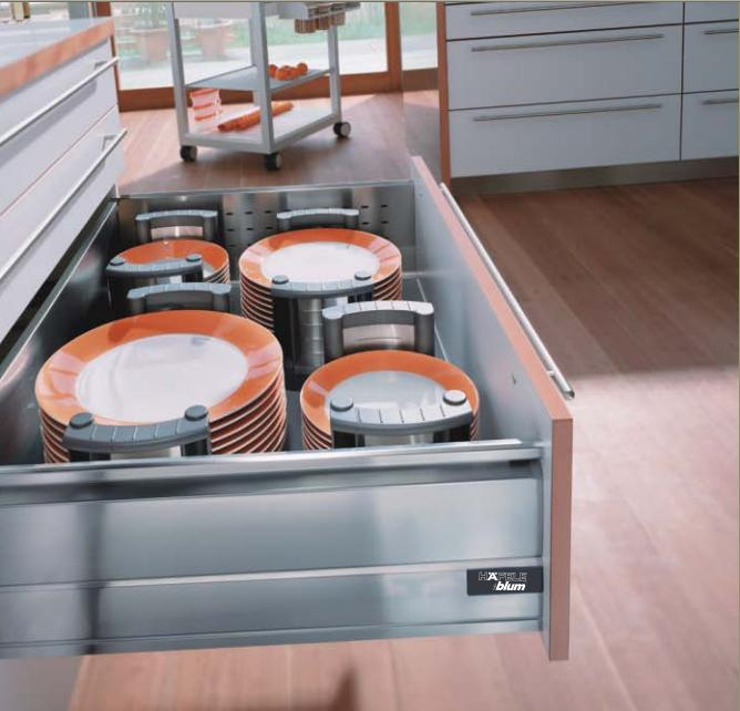 Amazing Kitchen Designers In Delhi Contemporary - Best Ideas ...
