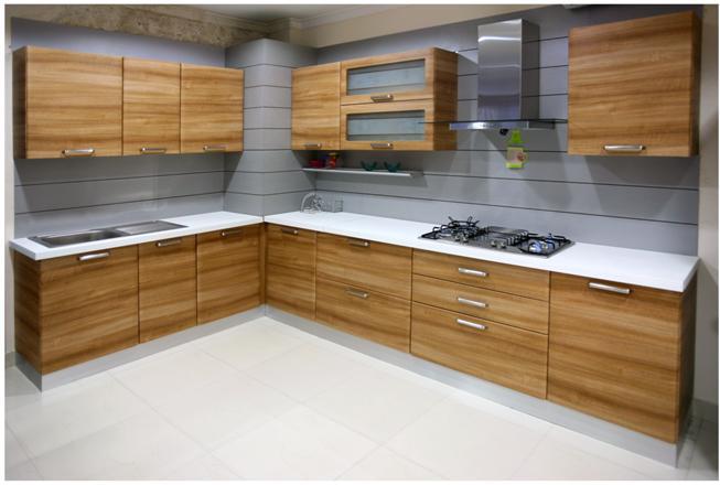 Kitchen Designs Modular Kitchen Designs Latest Designer