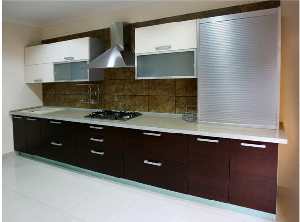 Kitchen designs modular kitchen designs Latest designer ...